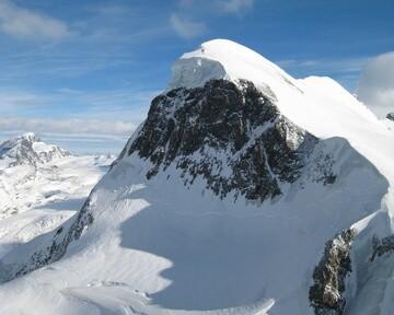 Breithorn-Zermatt.jpg