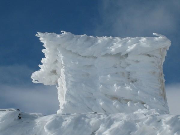 Sculture-di-neve.jpg